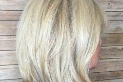 2-60-medium-layered-ash-blonde-hairstyle