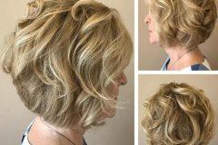 7-honey-blonde-curled-bob-over-60