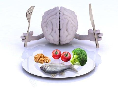 10 советов для здорового мозга