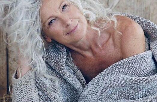 6 полезных привычек, которые помогут сохранить молодость и красоту