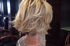 1-textured-bob-hairstyle