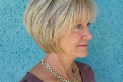 5-over-60-blonde-bob-with-bangs