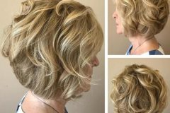7-honey-blonde-curled-bob-over-60