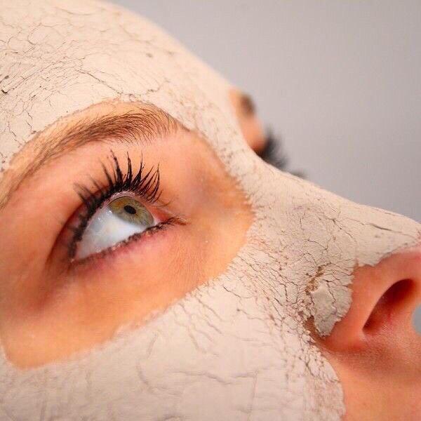 3 шикарных маски для лица после 50