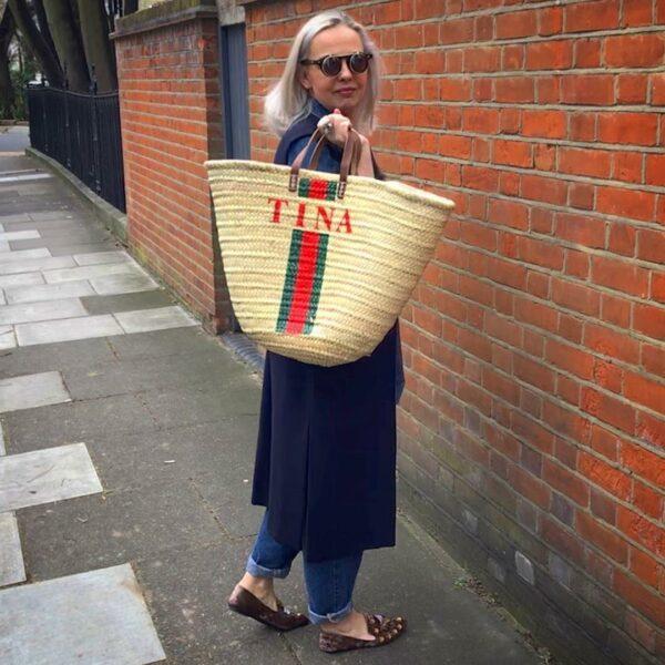 Модное лето для тех, кому за 50