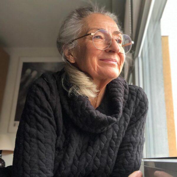 6советов, которые помогут справиться сострахом старости